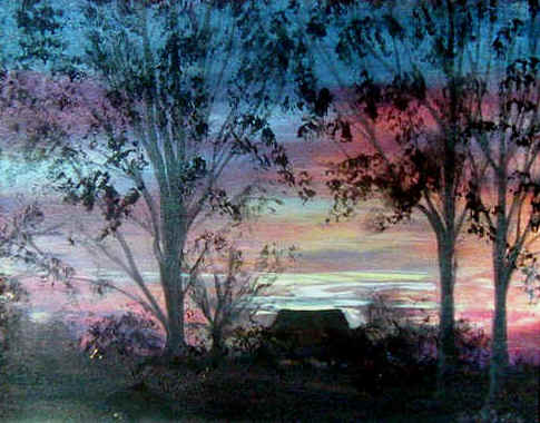 landscape paintings by lisabelle pg 7